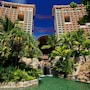 Centara Grand Mirage Beach Resort Pattaya photo 18/41