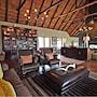 Hlosi Game Lodge-Amakhala Game Reserve photo 26/41