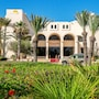 TUI Sensimar Ulysse Palace & Thalasso Adults Only photo 14/32