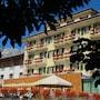 Grand Hotel Savoia photo 23/26