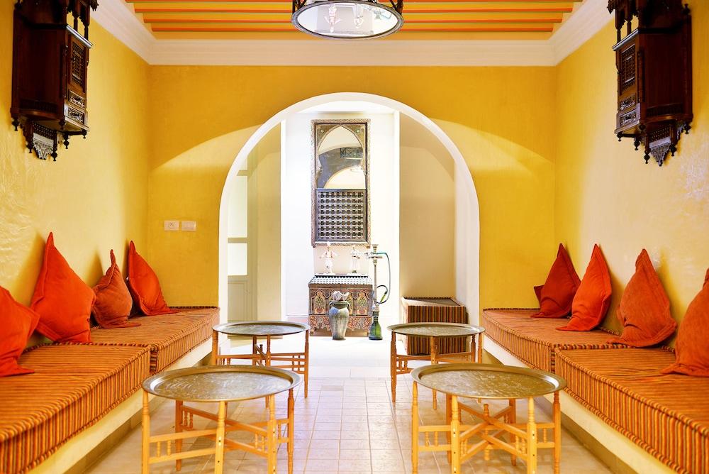Hotels In Djerba - Book Hotels in Djerba & Get Upto 60% OFF on Hotel