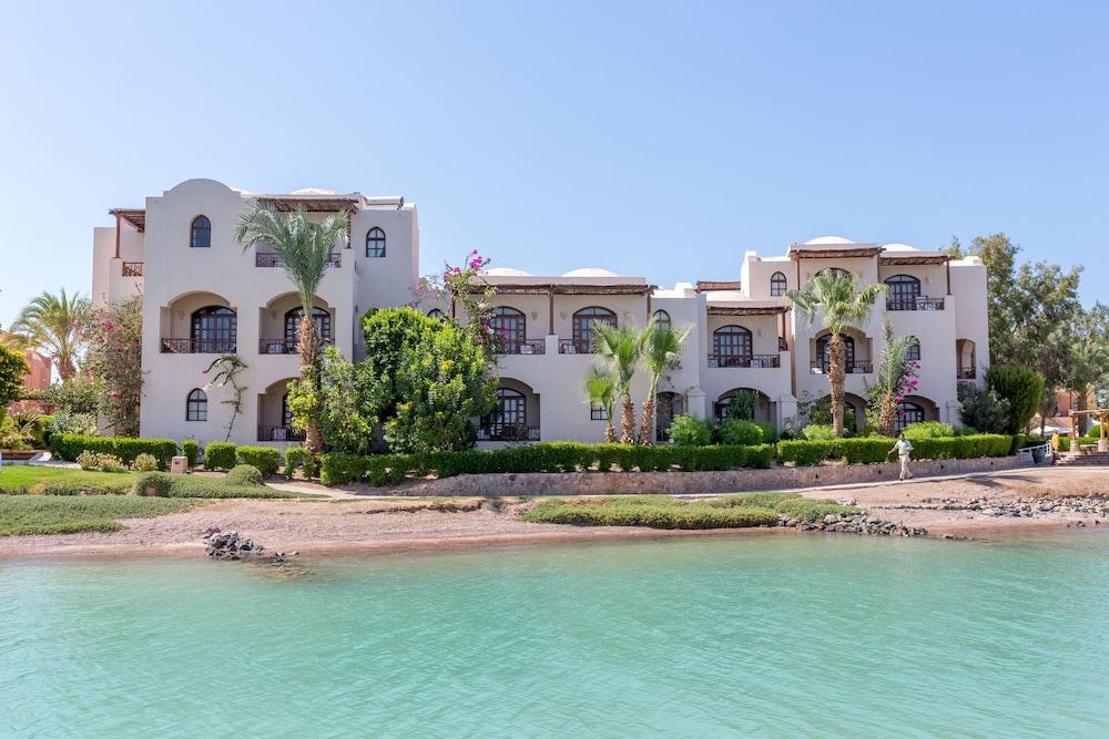 Sultan Bey Hotel - All Inclusive