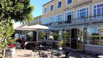 Photo for Hotell Nissastigen in Gislaved