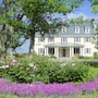 Hillbrook Inn photo 38/41