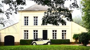 Maison de Plumes - Featured Image  - #0