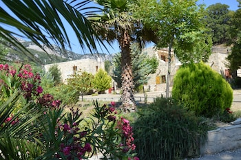 Photo for Akros Oreon Green Small Hotel in Viannos