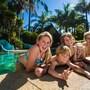 NRMA Darlington Beach Holiday Resort photo 12/41