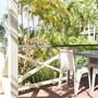 NRMA Darlington Beach Holiday Resort photo 30/41