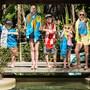 NRMA Darlington Beach Holiday Resort photo 13/41