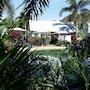 Titree Resort Holiday Apartments photo 18/37