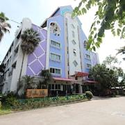 貝拉別墅式公寓飯店
