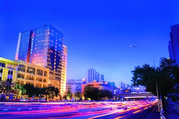 Photo for Tangla Hotel Beijing in Beijing