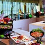 Tangla Hotel Beijing photo 7/37