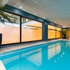 Lagrange Apart'HOTEL Strasbourg Wilson