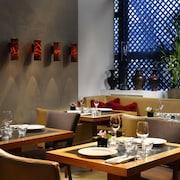 米蘭套房飯店