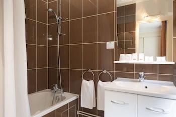 Hôtel Londres Saint-Honoré - Guestroom  - #0