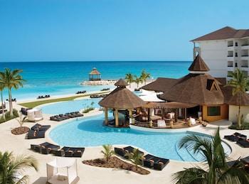 Secrets Wild Orchid Montego Bay - Luxury All Inclusive