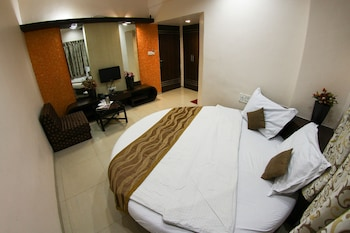 Photo for Hotel Sunny Midtown in Mahabaleshwar