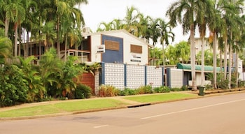 Photo for Casa on Gregory in Parap, Northern Territory