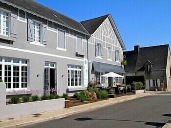 tarifs reservation hotels Le Relais Marine