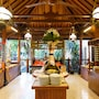 Puri Artha Hotel photo 26/29