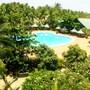 Palmira Beach Resort & Spa photo 32/41
