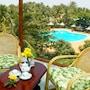 Palmira Beach Resort & Spa photo 17/41