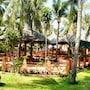 Palmira Beach Resort & Spa photo 40/41