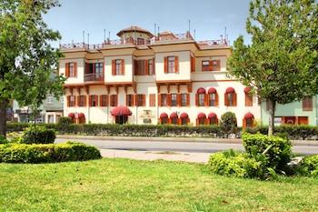 Bosnali