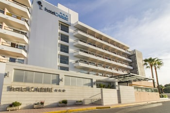 Photo for Hotel Caribe in Santa Eulalia del Rio