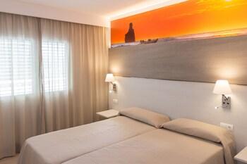 Photo for Apartamentos Art in Santa Eulalia del Rio