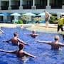 The Briza Beach Resort Khaolak photo 13/41