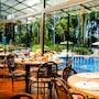 Vivaz Cataratas Hotel & Resort photo 37/41