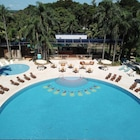 Vivaz Cataratas Hotel & Resort