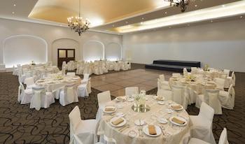 Camino Real Puebla Angelopolis - Banquet Hall  - #0