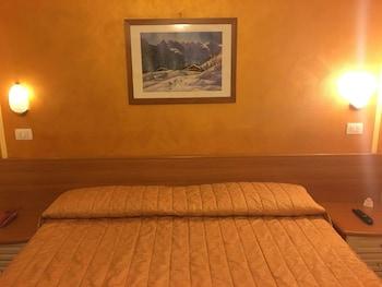 Nuovo Rondò - Guestroom  - #0