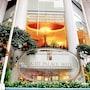 Makati Palace Hotel photo 8/41