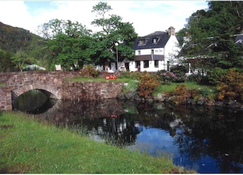 Photo for The Old Inn in Gairloch