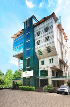Photo for Mint Propus in Bengaluru