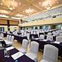 Henann Regency Resort & Spa photo 38/41