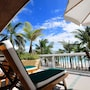 Henann Regency Resort & Spa photo 26/41