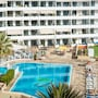 Pearly Grey Ocean Club Apartments & Suites photo 24/41