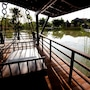 Pattara Resort & Spa photo 34/41