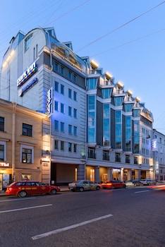 Photo for Park Inn by Radisson Nevsky in St. Petersburg