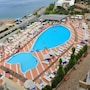 Blue Marine Resort & Spa - All Inclusive photo 15/41
