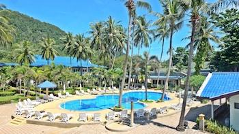 Photo for Andaman Lanta Resort in Ko Lanta