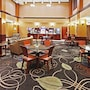 Holiday Inn Express Hotel & Suites POTEAU photo 14/25