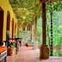 Hotel Casa Antigua photo 26/41