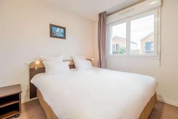 tarifs reservation hotels Comfort Suites Pau Idron