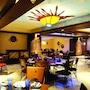 Radisson Blu Hotel Pune Kharadi photo 25/32